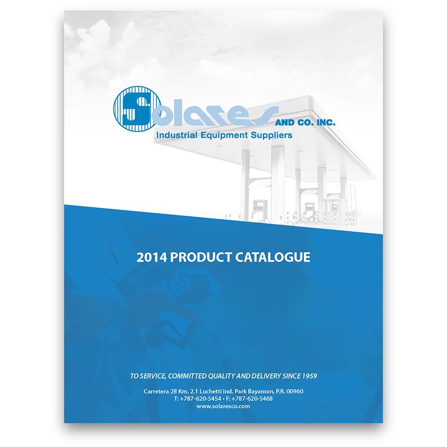 Catalog-Cover-Solares