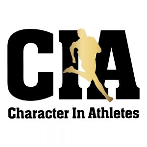 Character_In_Athletes