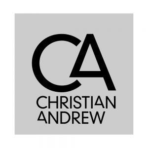 Christian Andrew 3