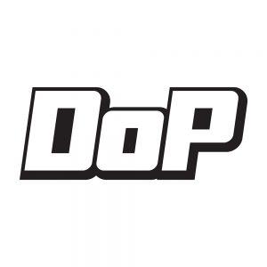 DoP Final