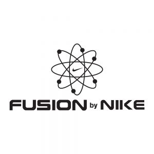 Fusion_by_Nike