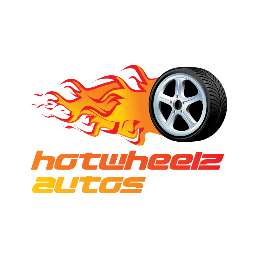Hotwheelz_Autos