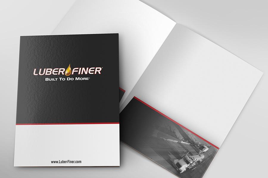 LF-Pocket-Folder