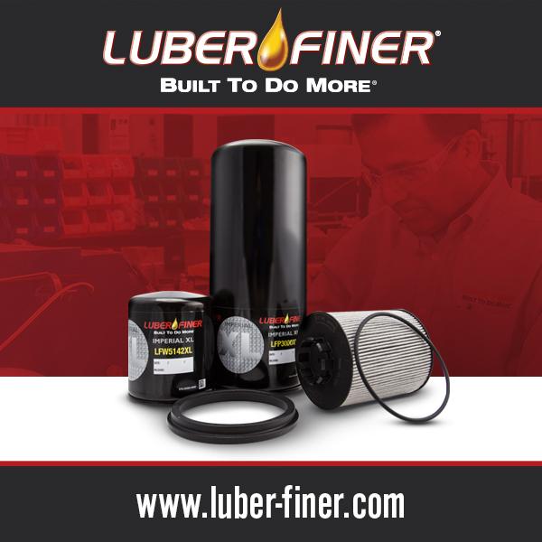 Lube-Filter-Advertisement