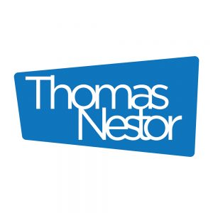 Thomas Nestor 3
