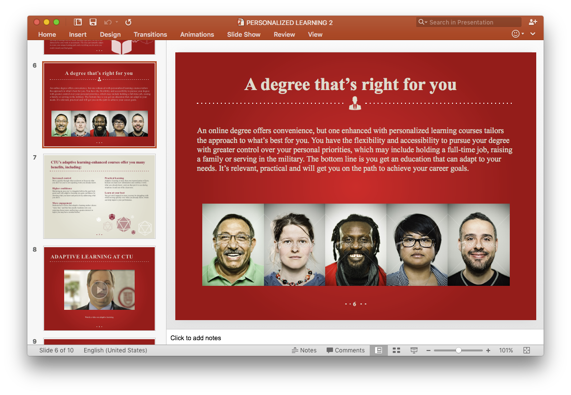 ctu-powerpoint-preview-1