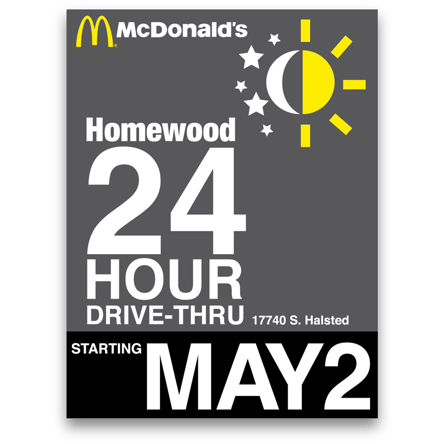 mcd-open-24-hours