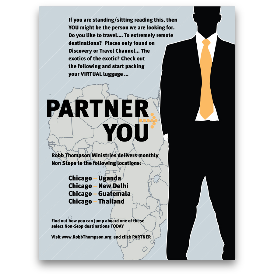 partner-you-advertisement