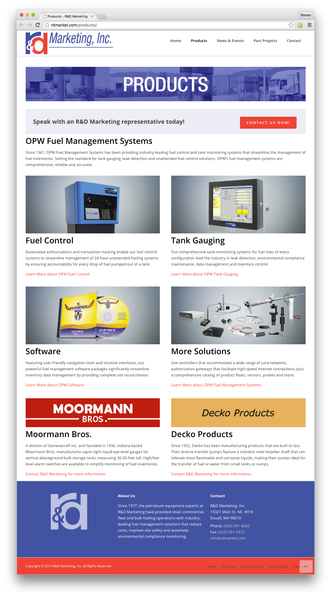 rdm-products-page-preview