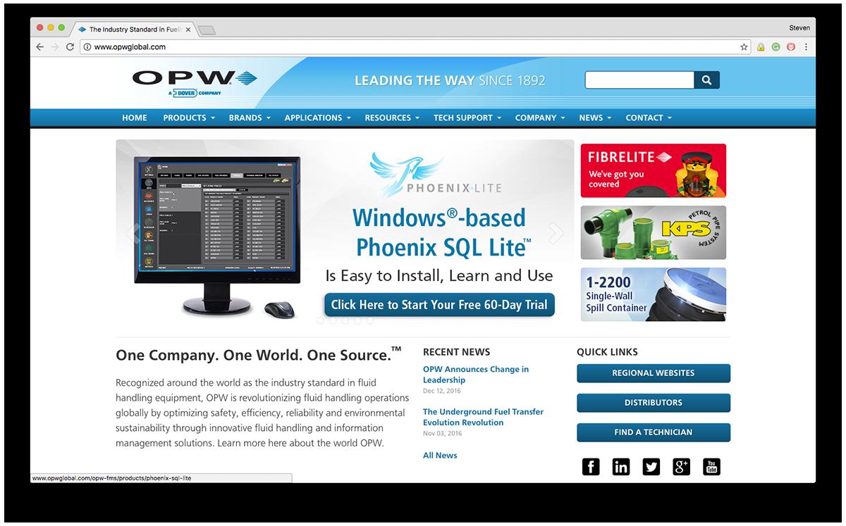 o-p-w-p-sql-l-homepage-banner